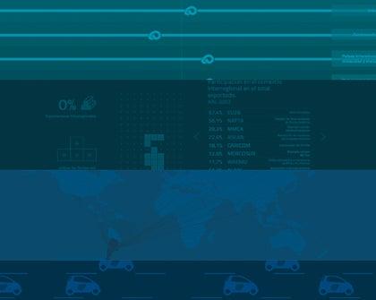 Infografías y fichas técnicas de INTAL Interactivo
