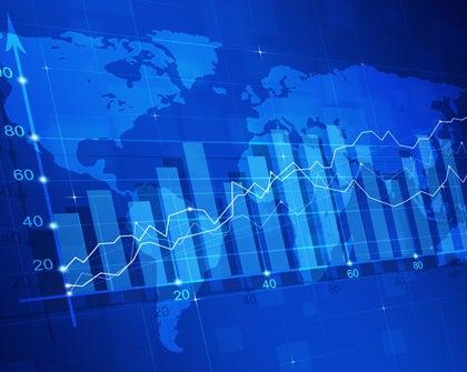 El impacto de la facilitación del comercio en países en desarrollo