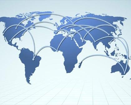 Se presentó el Monitor de Comercio e Integración 2015