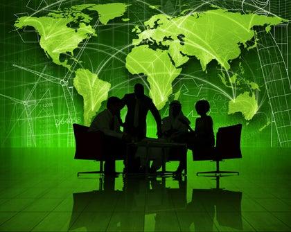 ¿Cuáles son los 17 Objetivos de Desarrollo Sostenible?