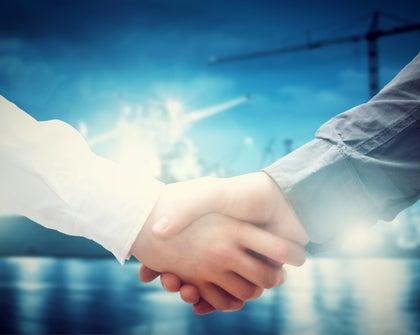 Brasil y Colombia firman acuerdos de inversiones