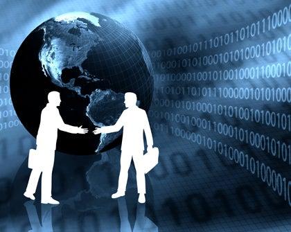Belice ratifica el Acuerdo sobre Facilitación del Comercio