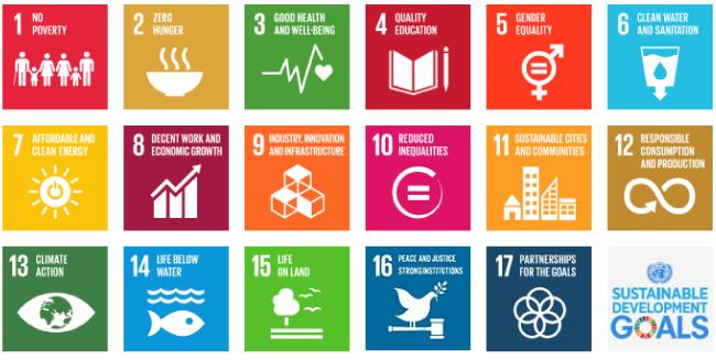 Source: UNDP.