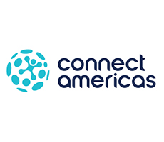 connetamericas