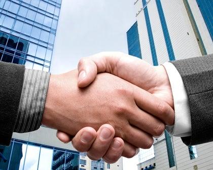 Nuevos Acuerdos de Libre Comercio de Honduras, El Salvador y Panamá