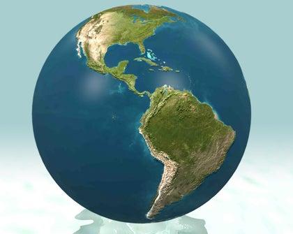 Costa Rica inicia el proceso de adhesión a la OCDE