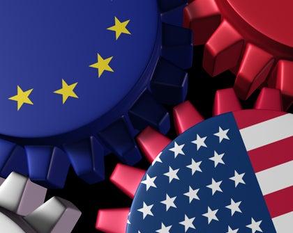 Se llevó a cabo la 11va. ronda de negociaciones del TTIP