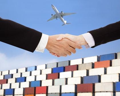 Guatemala y Honduras oficializan la unión aduanera