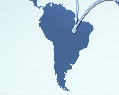 The MERCOSUR Report: The State of Affairs and Current Trends