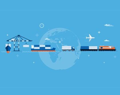 Centroamérica avanza en la facilitación del comercio