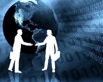 Crecen sinergias comerciales entre países andinos