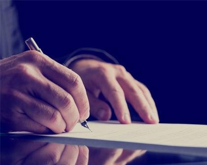 Guyana ratifica el Acuerdo sobre Facilitación de Comercio