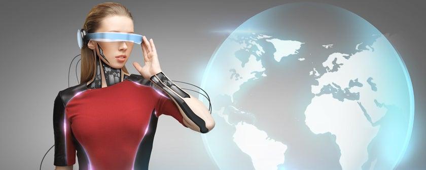 Internet de las Cosas: los objetos hablan y comercian entre sí