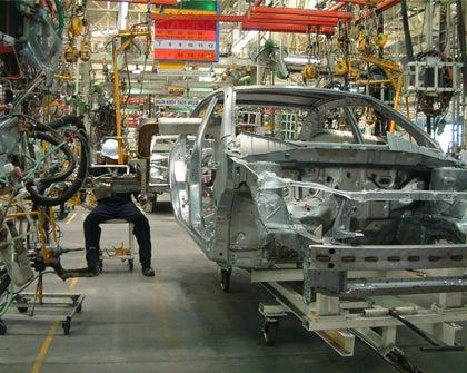 Brasil y México dan otro paso hacia el libre comercio bilateral