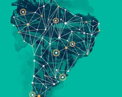 Investment in Smart Logistics