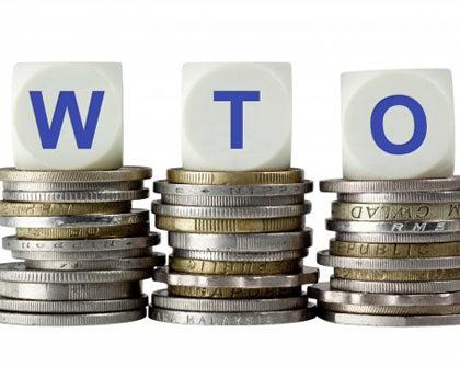 La UE lleva a la OMC la disputa con Colombia por bebidas