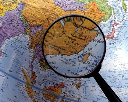 Rusia impulsa el libre comercio con Hong Kong