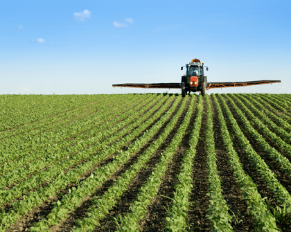 Colombia inicia negociaciones con Europa para un tratado agrícola