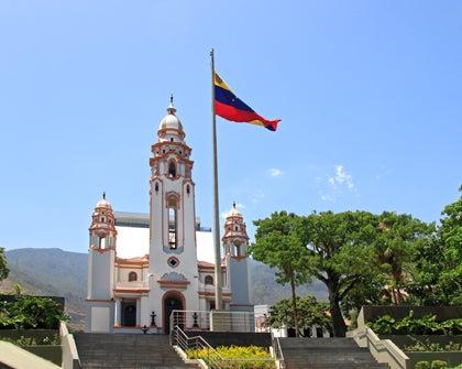 Honduras y Ecuador dan otro paso hacia un acuerdo comercial