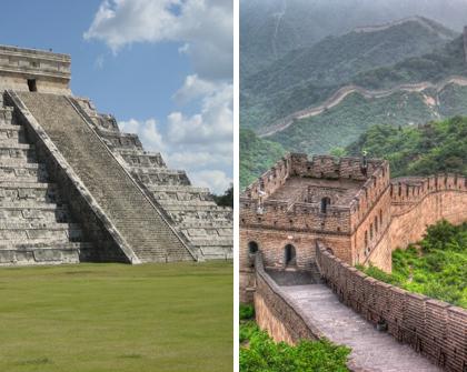 México y China buscan estrechar lazos comerciales