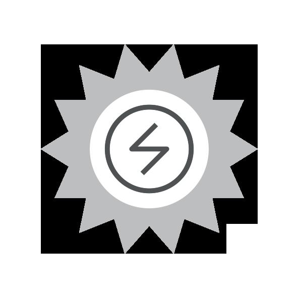 Sector_Energia_Generacion electrica_V2