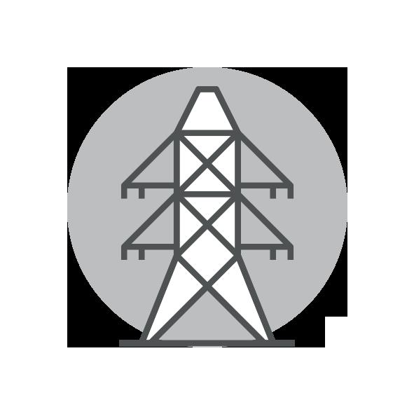 Sector_Energia_Interconexion electrica_V2 (1)