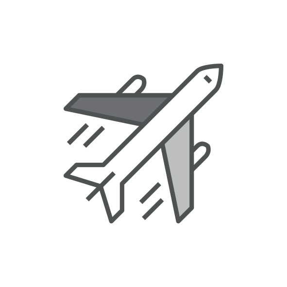 Sector_Transporte_Aereo_2