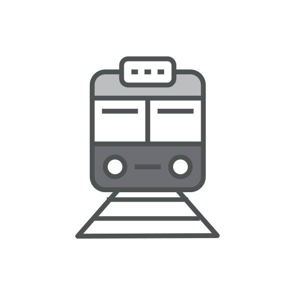 Sector_Transporte_Ferroviario_2