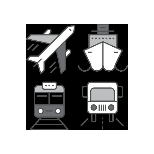 Sector_Transporte_Multimodal_2
