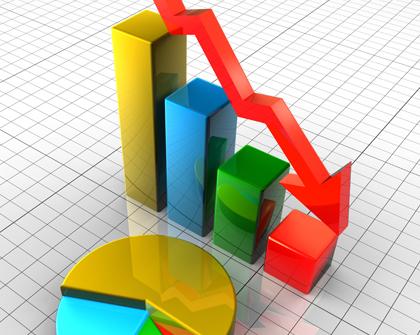 Ecuador Gradually Eliminates Import Surcharge