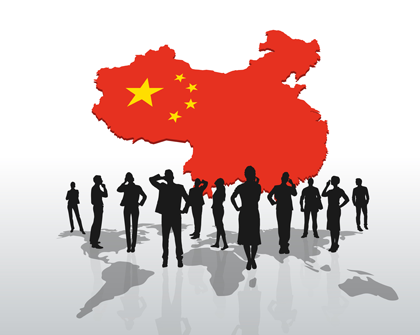 The Growing Relations between China and Latin America: A Multiple-Dimension Analysis