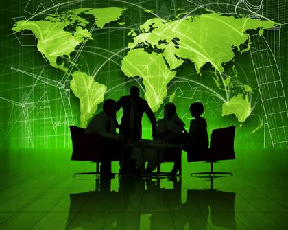 Acuerdo sobre Bienes Ambientales: encuentro en la OMC