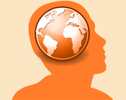 The Orange Economy and Development