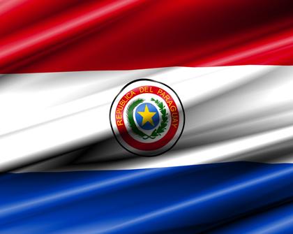 Paraguay ratifica Acuerdo sobre Facilitación del Comercio