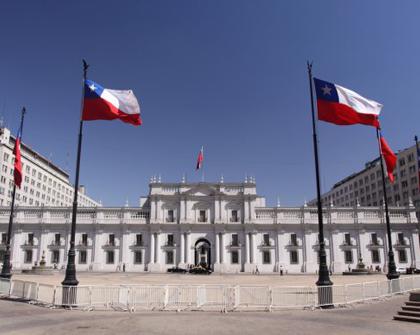 Uruguay y Chile negocian acuerdo comercial de última generación