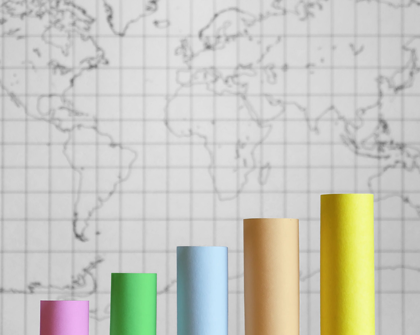 El impacto del precio de commodities en el ciclo económico