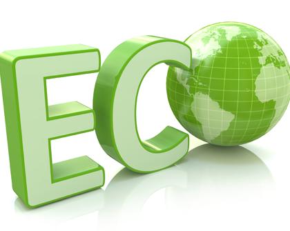 La Comisión Europea apeló el fallo por el biodiesel argentino