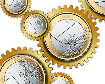 MERCOSUR y la Unión Europea se acercan al intercambio de ofertas