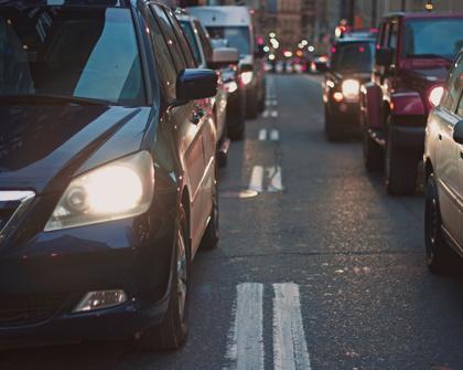 Sinergias con México: más allá del sector automotriz
