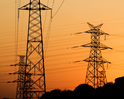 Centroamérica avanza en una agenda energética común