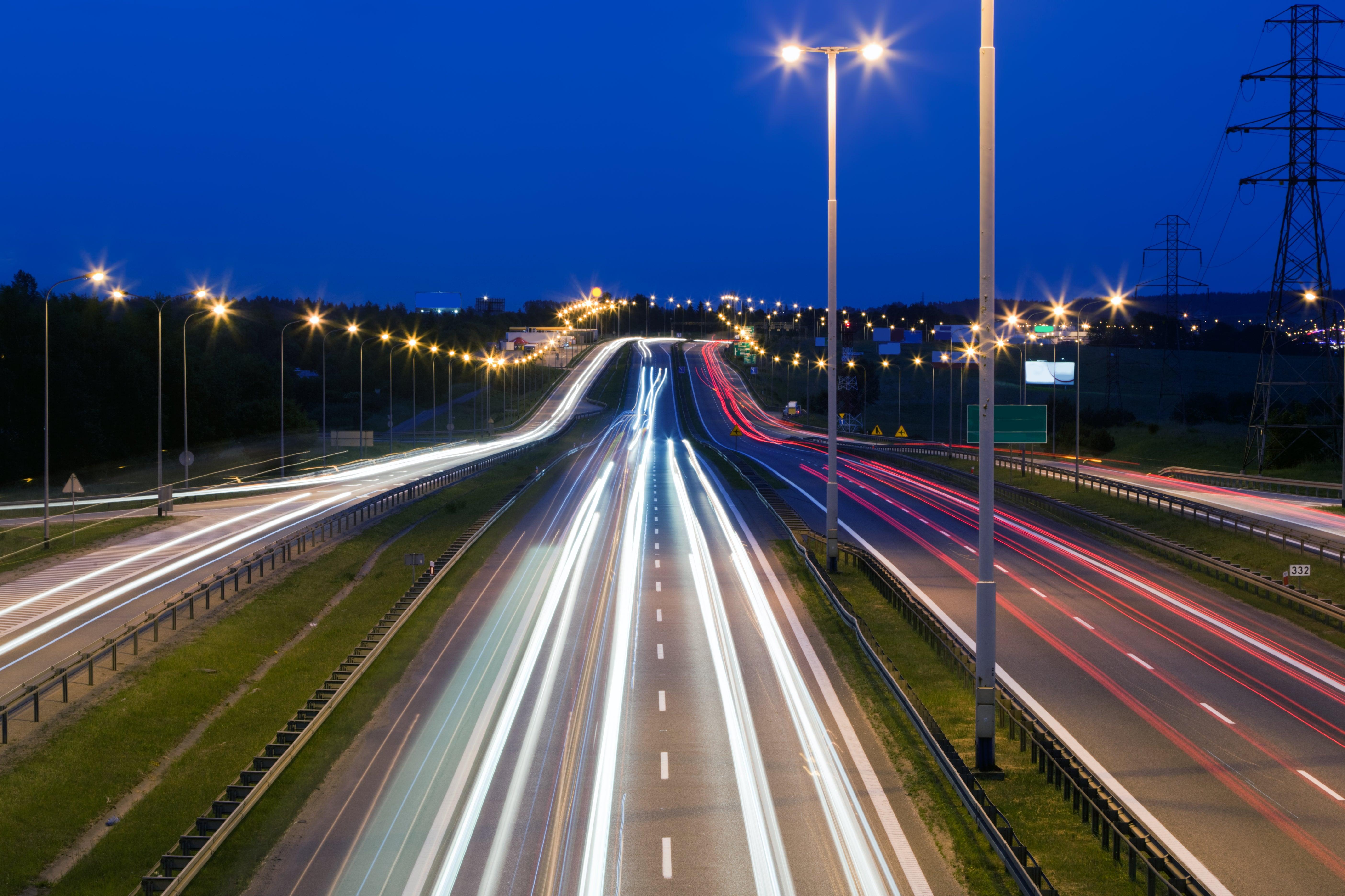 ¿Cuáles son los proyectos de infraestructura regional que fueron concluidos?