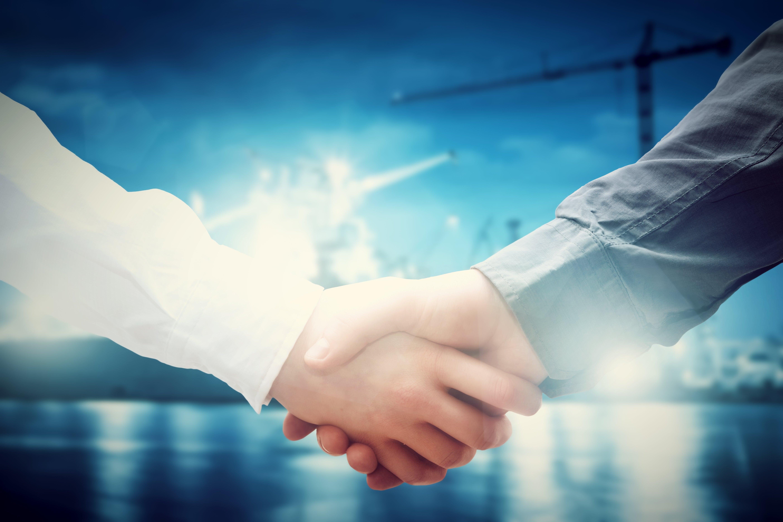 ALADI y SIECA suscriben un acuerdo de cooperación