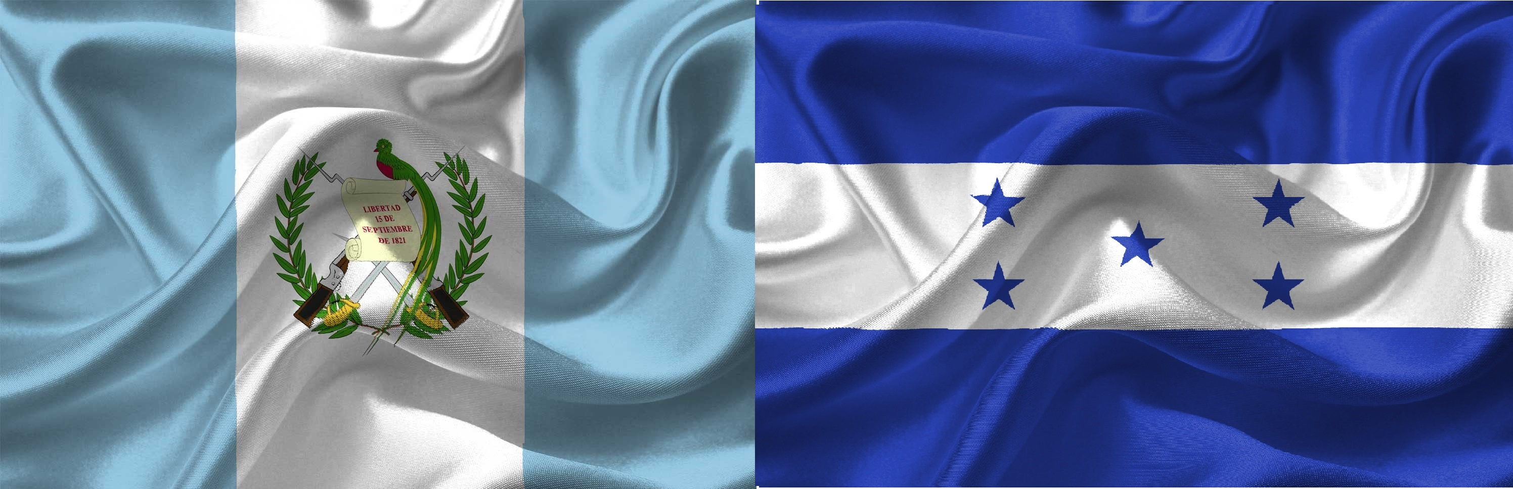 Consolidation of the Customs Union between Guatemala and Honduras
