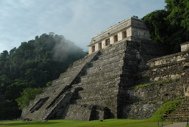 México y Singapur firman acuerdos de inversiones
