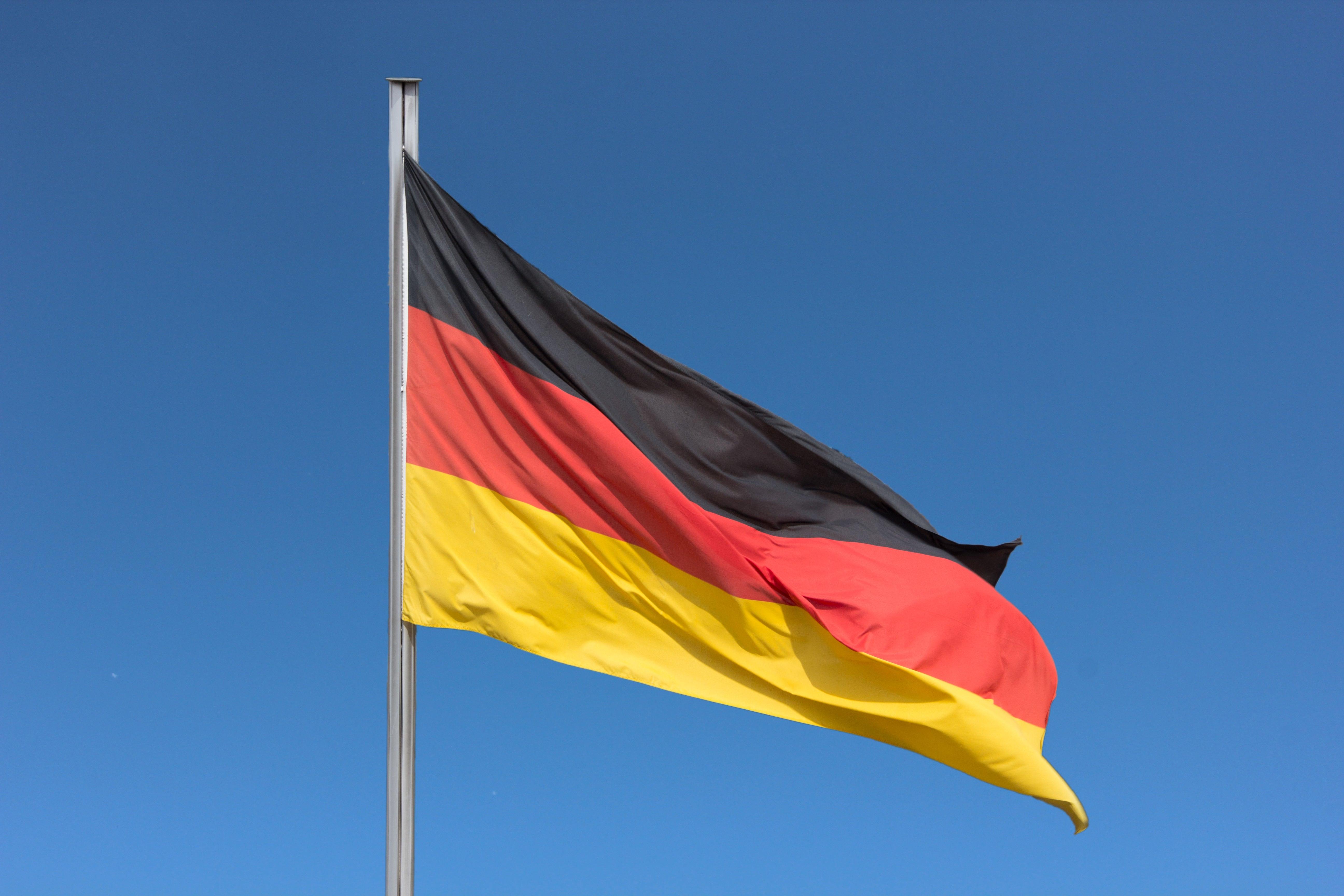 Argentina firmó acuerdos de cooperación con Alemania