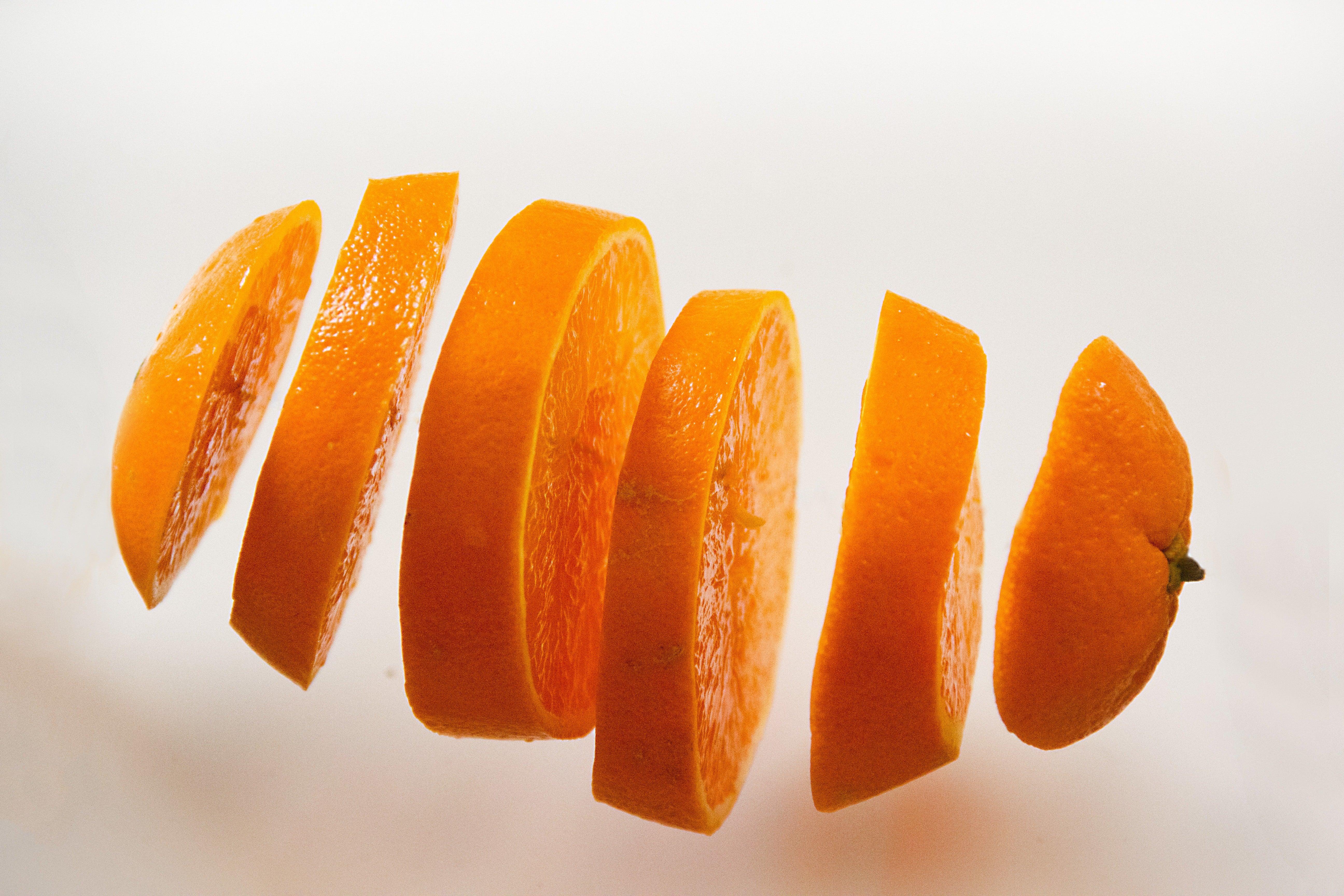 Colombia apuesta a la economía naranja como motor de desarrollo