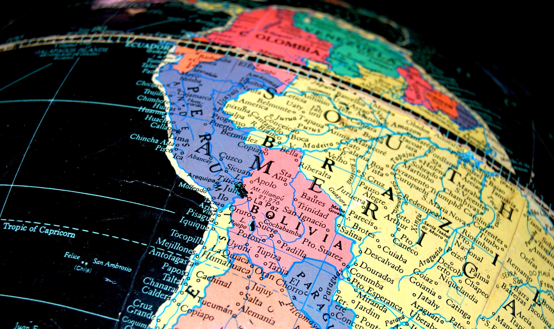 Argentina y México buscan renovar su acercamiento