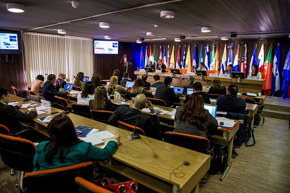 The Challenge Facing MSMEs in South America