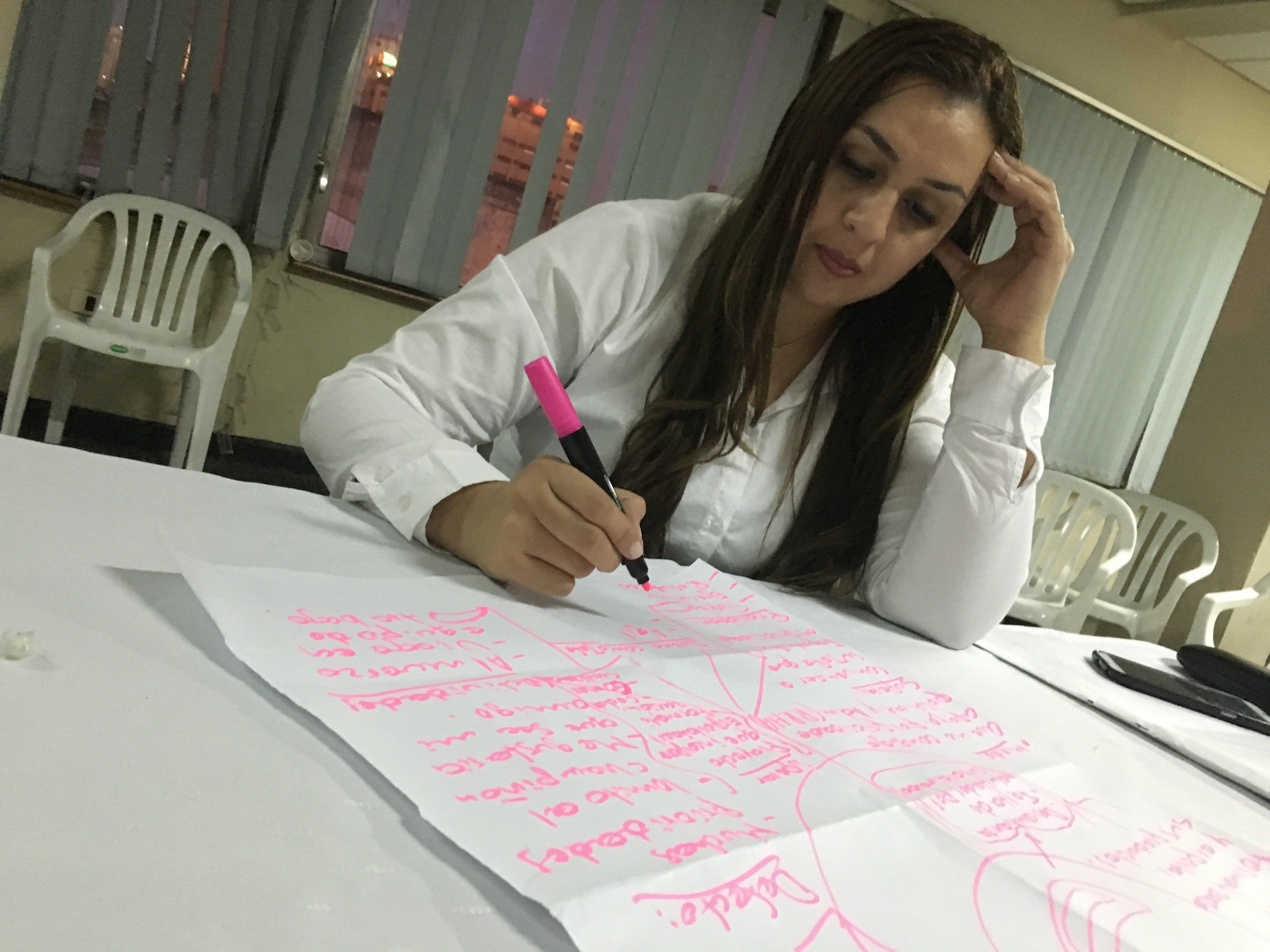 Ideas1-4