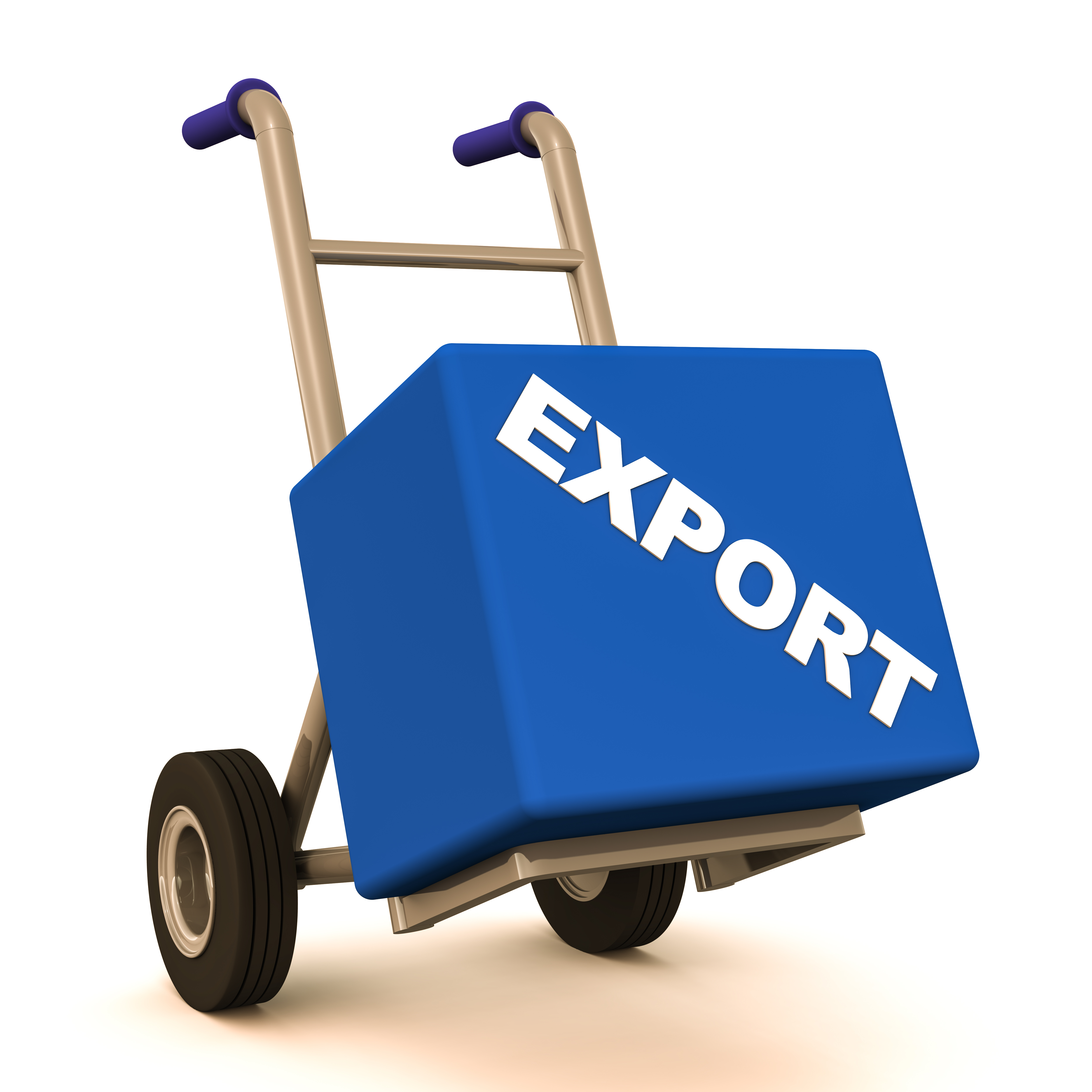 How to promote the export of services in PYMES